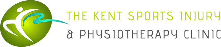 The Kent Sports Injury & Physiotherapy Clinic
